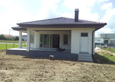 Nevistić - Domaslovec, Samobor (5)